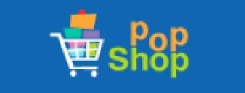 Residente__PopShop.png