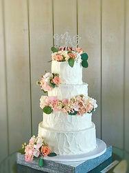 Rustic Wedding Cake 4 tier .jpg