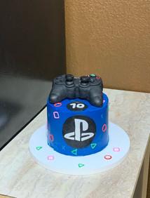 PlayStation controller.JPG