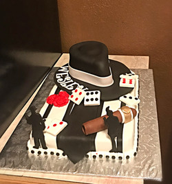 Cuban Themed Cake 2.jpg