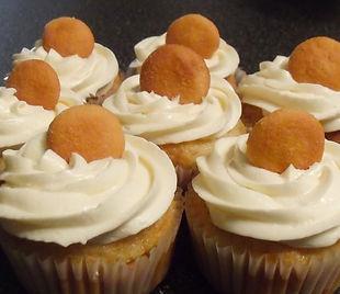 Banana Pudding Cupcakes.jpg