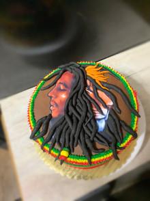 Bob Marley Lion.JPG