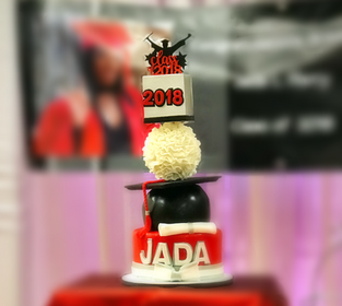 Red and Silver Themed Graduation Cake_edited.png