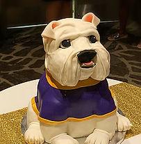 Bulldog 3D Cake - Copy_edited.jpg