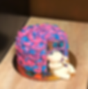 Baby Unicorn Themed Cake - Copy.png
