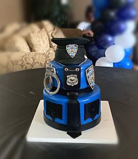 Police Themed Cake.JPG