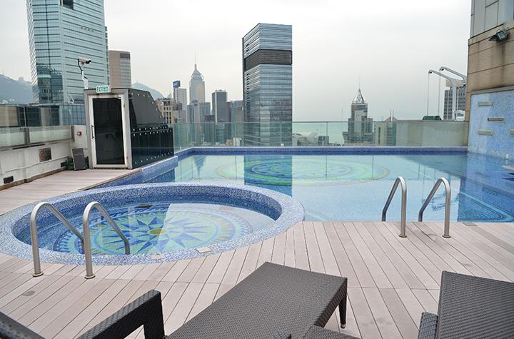 Swimming-pool_0494(selected)_720x475
