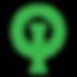 OptimistGreen-Logo-SQ-400px.png