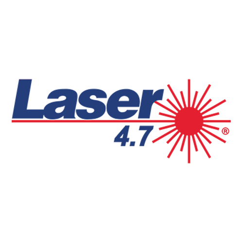 Laser 4.7- Charter -  Additional Day x 3