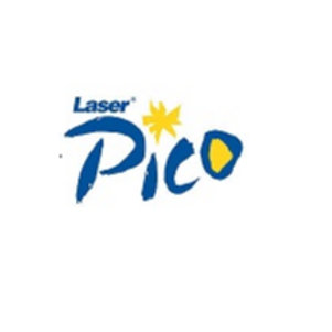 Green Fleet Laser Pico Charter Boat *Incl. Insurance