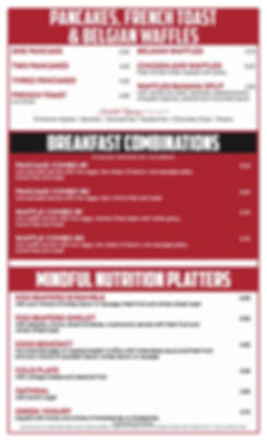 JohnnyBs_BreakfastMenu1.jpg
