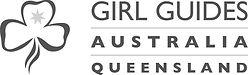 Girl Guides QLD Logo Long_edited.jpg