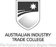 Australian_Industry_Trade_College_Logo_edited.jpg
