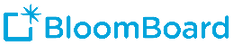 bloomboard-full-Logo_edited.png