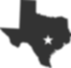 texas-silhouette-clip-art-6.png