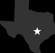 texas-silhouette-clip-art-6.png