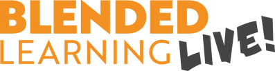 blended_learning_live_logo ΓÇö orange.pn