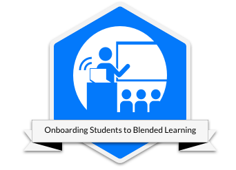 onboarding-students.png