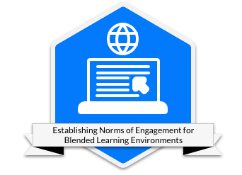 Norms-of-engagement.png