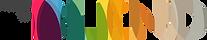 RTB_logo_fullcolor.png