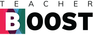 Teacher-Boost-logo-lg.png