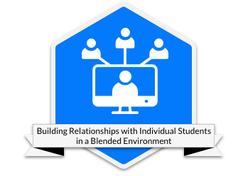 Building-relationships-students.png