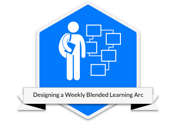 blended-learning-arc.png