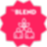 Nurturing-Agency-badge.png