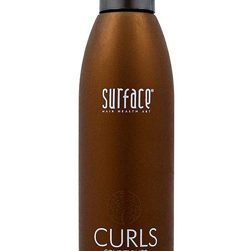Curls Conditioner