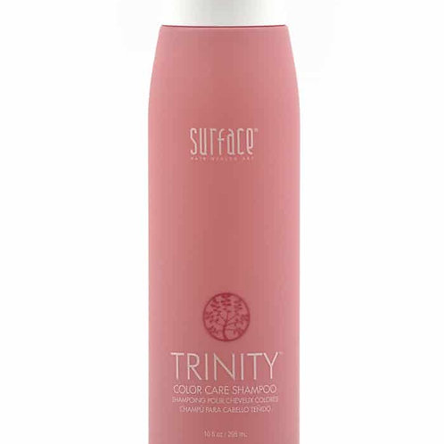 Trinity Color Care Shampoo