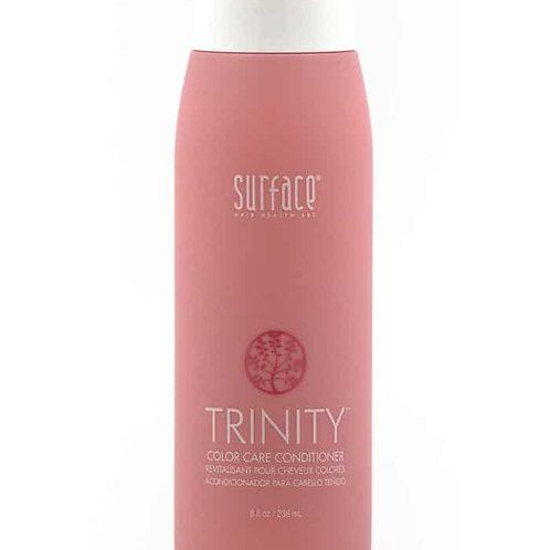 Trinity Color Care Conditioner