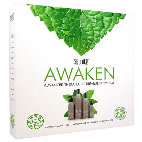 Awaken Kit
