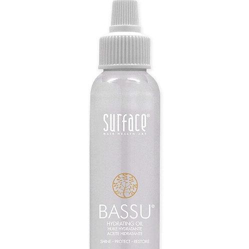 Bassu Oil