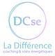 logo_DCse_lettre_couleur_vertical_transp