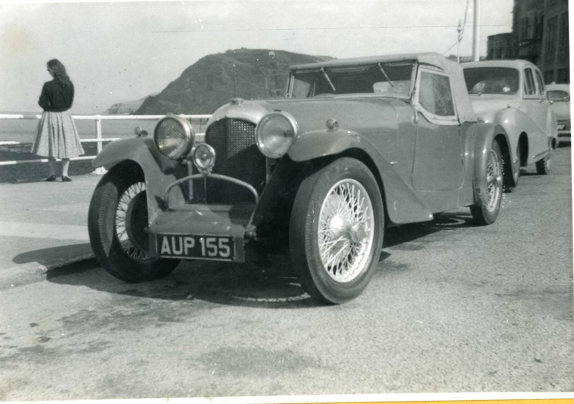 S-W_1950 Marendaz AUP 155