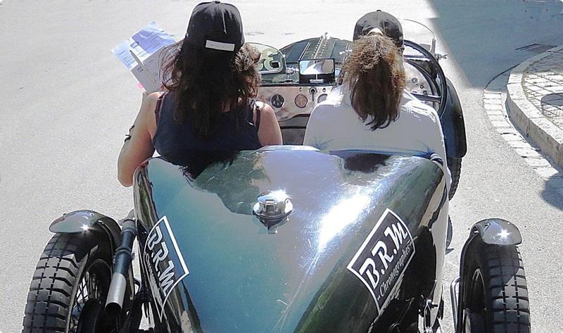 Grand-Prix-Caracciola-Start