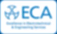 ECA-Core-Logo-Strap-White.png