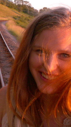 Penny Rail Photoshoot 13