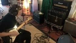 Penny - Guitar 2