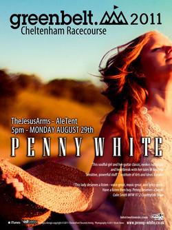 PennyWGREENBLTPstr2011.jpg