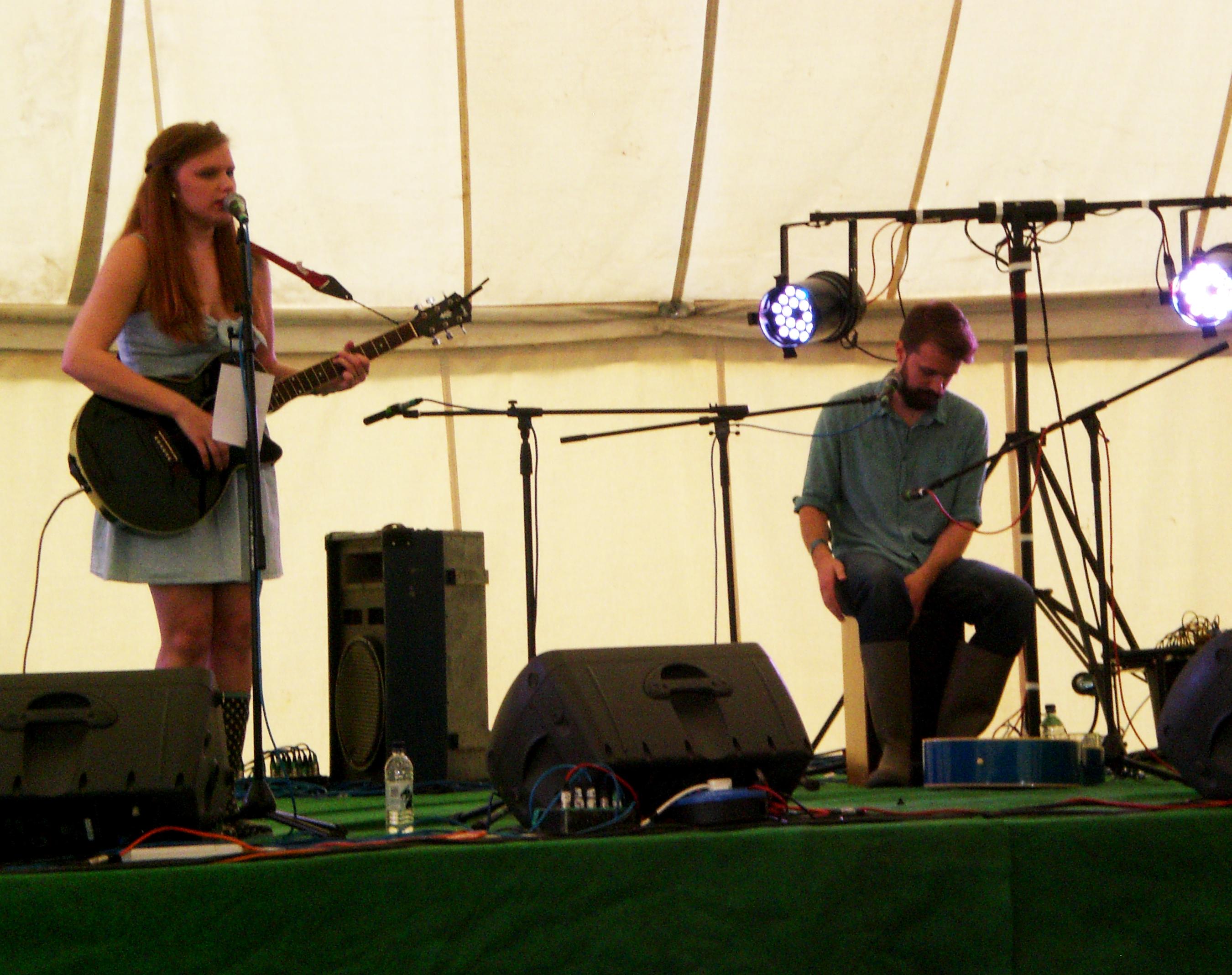 PennyW SheepMusicFest2012.jpg