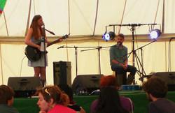 PennyW SheepMusicFest B t2012.jpg