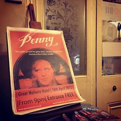 Penny @GMH6.jpg