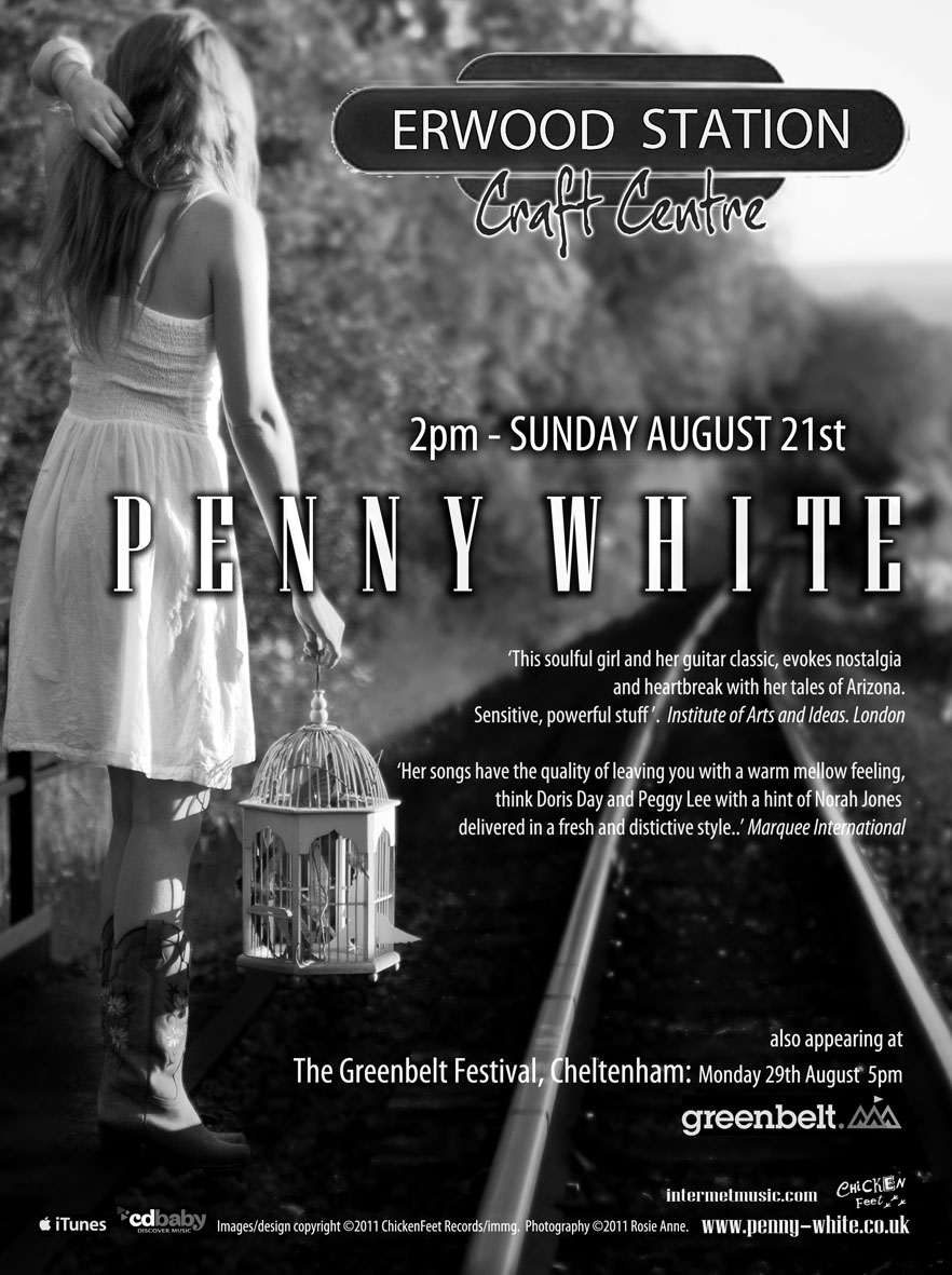 PennyWERWOODPstr2011.jpg