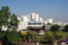 1Hospital_Arial_View-1024x687.jpg