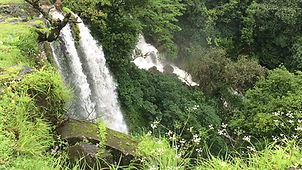 chikale falls.jpg