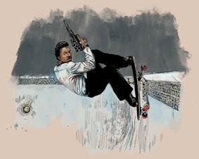 Lando painting krop.jpg