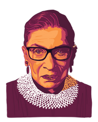 rbg warm png.png