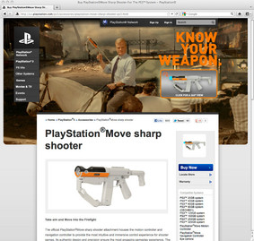 sharpshooter1_640.jpg