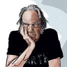 Neil Young insta 3.31.jpg